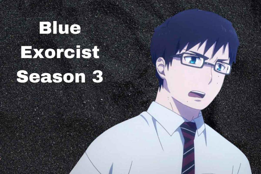 Blue-Exorcist-Season