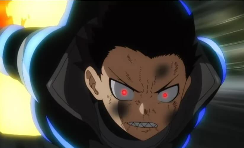 Fire Force Season 3 Release Date, Cast And Plot - The Latest News