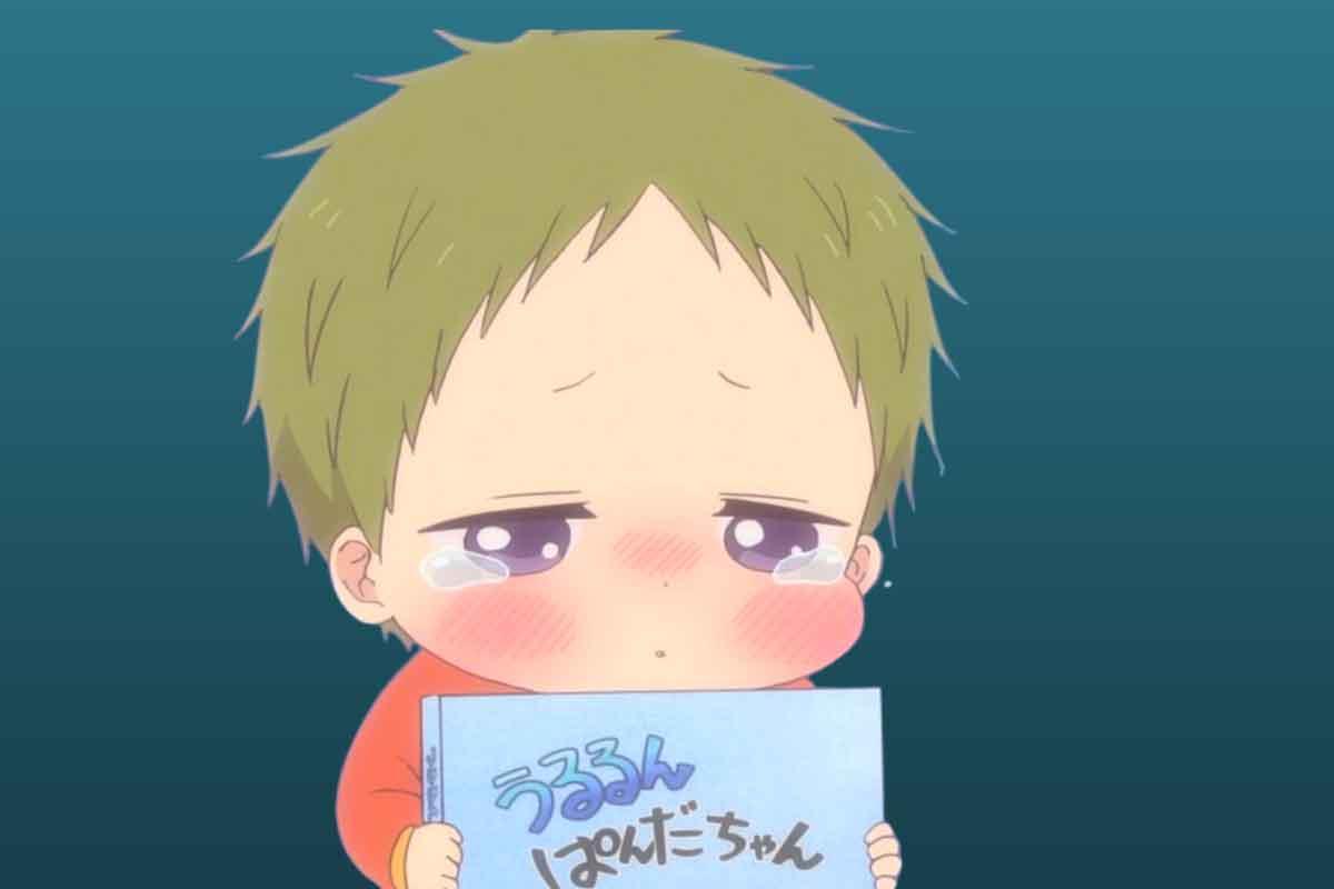 Gakuen Babysitters Season 2: Release Date, Cast and Plot