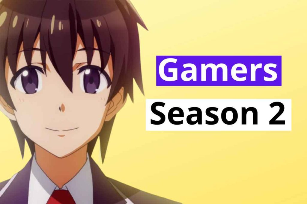 Gamers Season 2: Release Date, Cast And Plot
