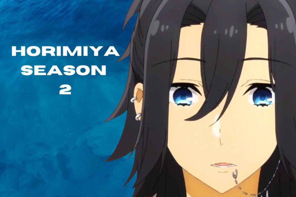 Horimiya Season 2: Release Date, Cast And Plot