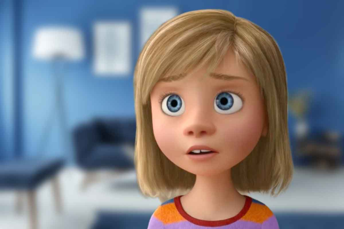 Inside Out 2: Will We Ever Get To See The Sequel?
