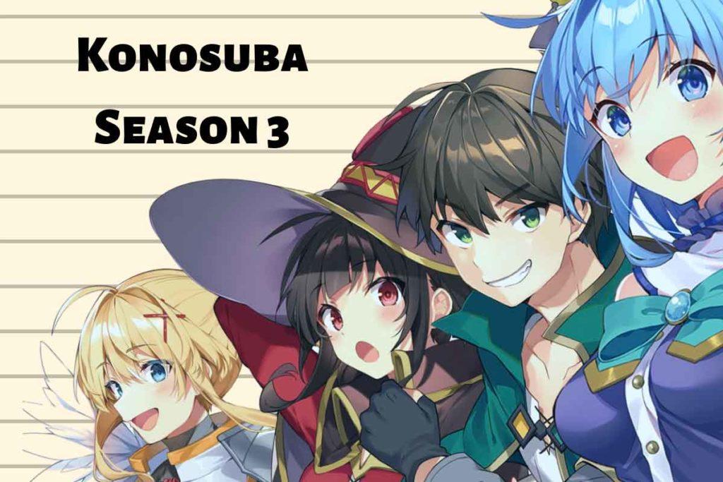 Konosuba-Season-3
