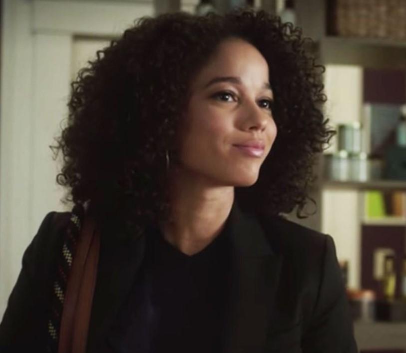 Raising Dion: Season 2 Netflix Release Date, Cast and Latest Updates