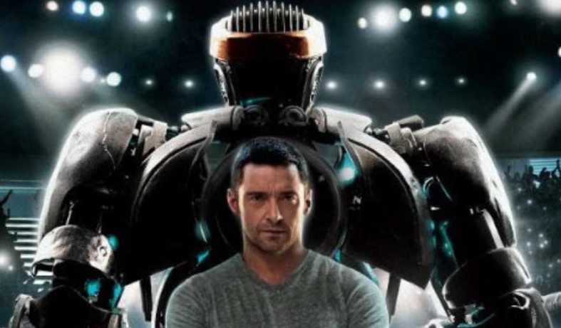 Real Steel 2 Release Date, Cast and crew & Plot