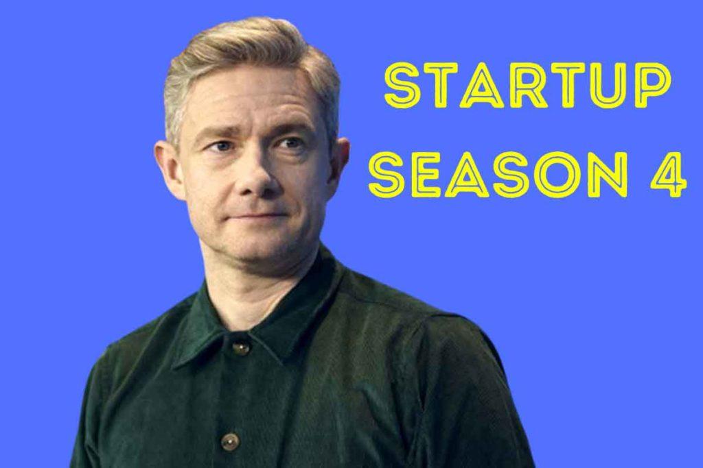 StartUp Season 4: Renewed? All The Latest Details!