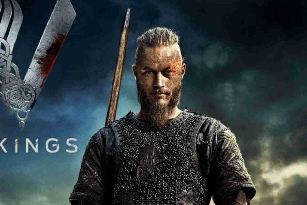 Vikings Season 7