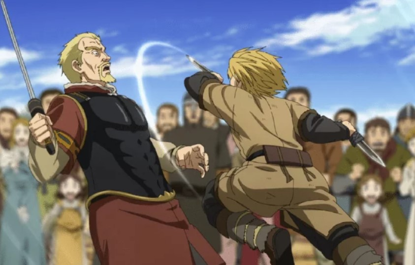 Vinland Saga Season 2 Release Date- All We Know So Far
