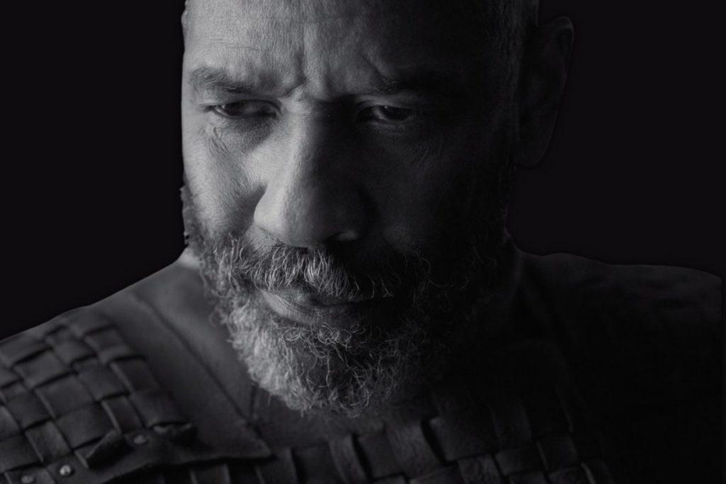 'The Tragedy of Macbeth' Trailer Joel Coen Tackles Shakespeare with Washington, McDormand