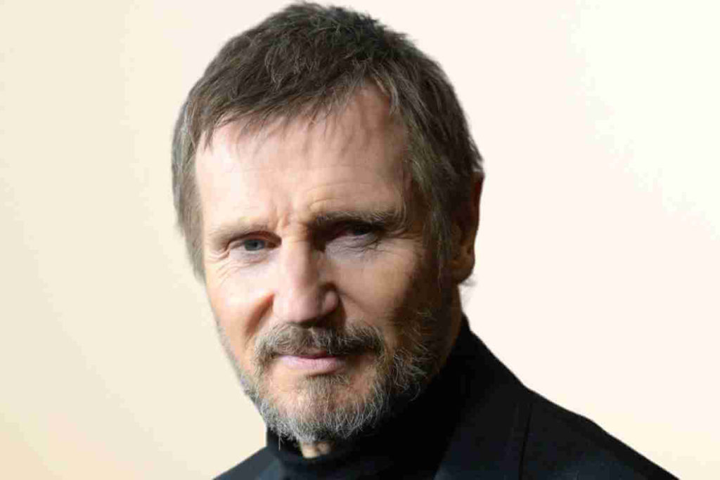 An Overlooked Liam Neeson Thriller Is Blowing Up On Netflix (1)