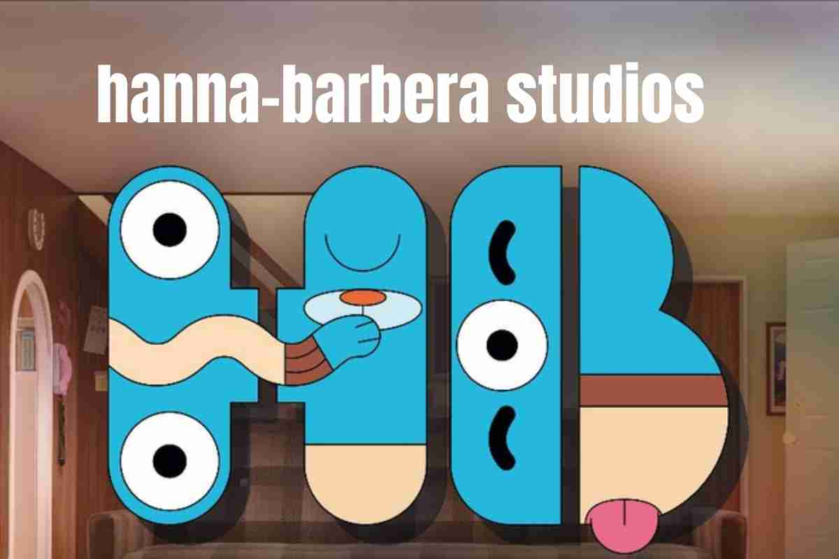 Amazing World of Gumball Is Getting a Movie and a New Show