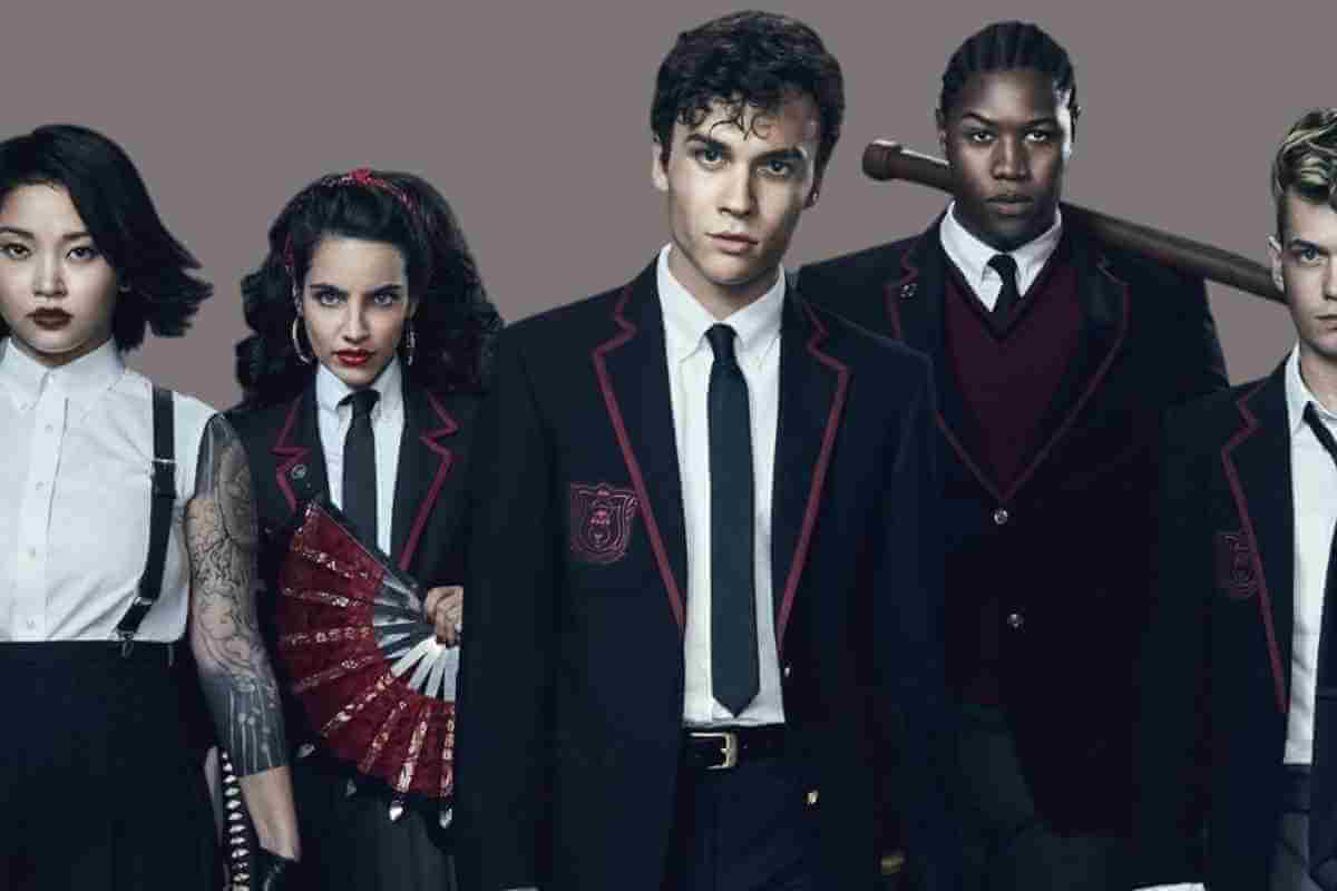 Deadly Class Season 2 What To Expect (1) (1)