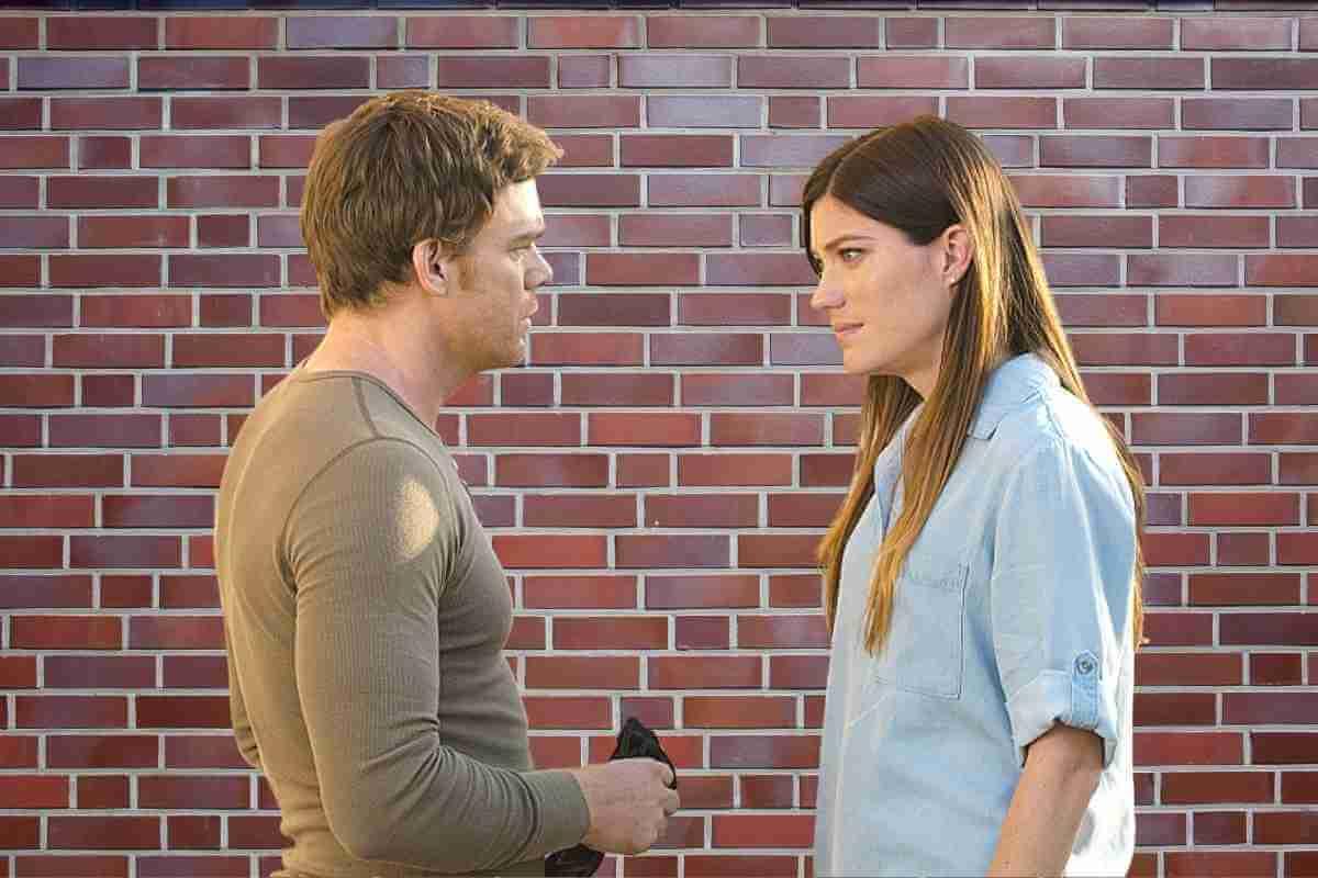 Dexter Season 9 Release Date, cast and plot (1) (1)