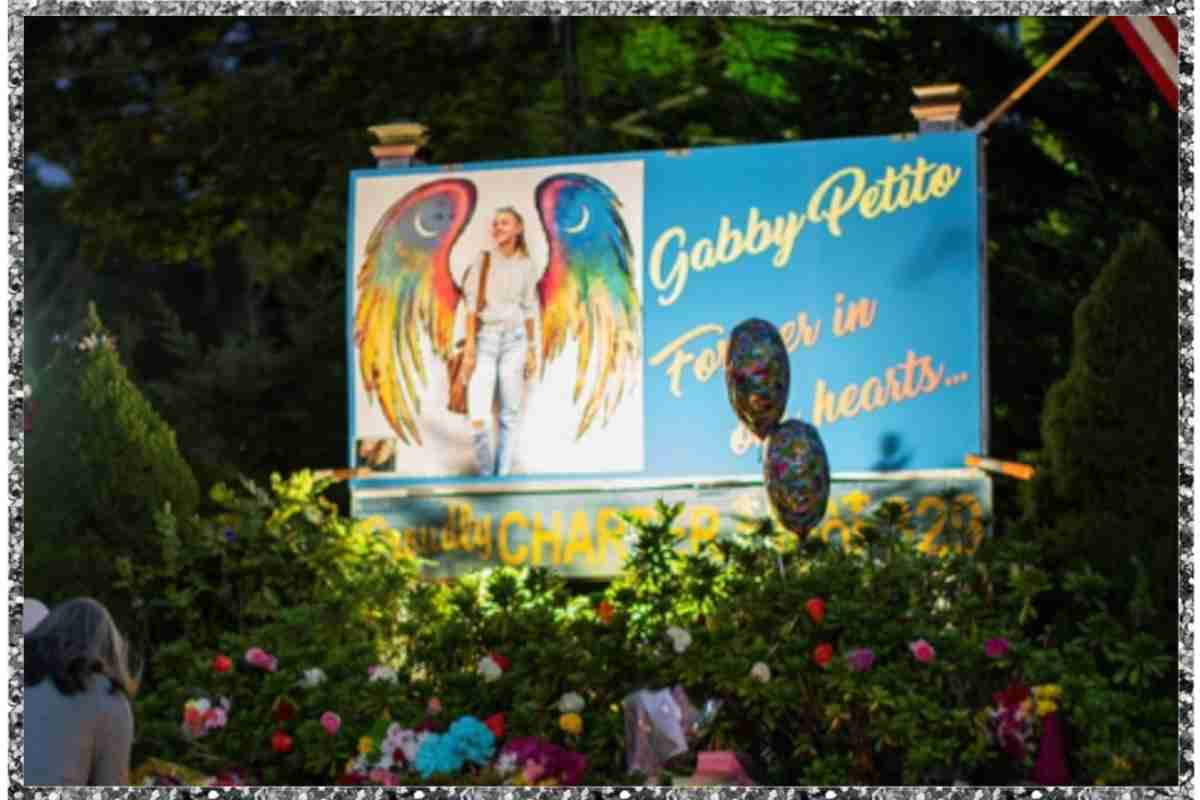 Gabby Petito Candlelight Vigil in NY Hometown of Long Island (2)