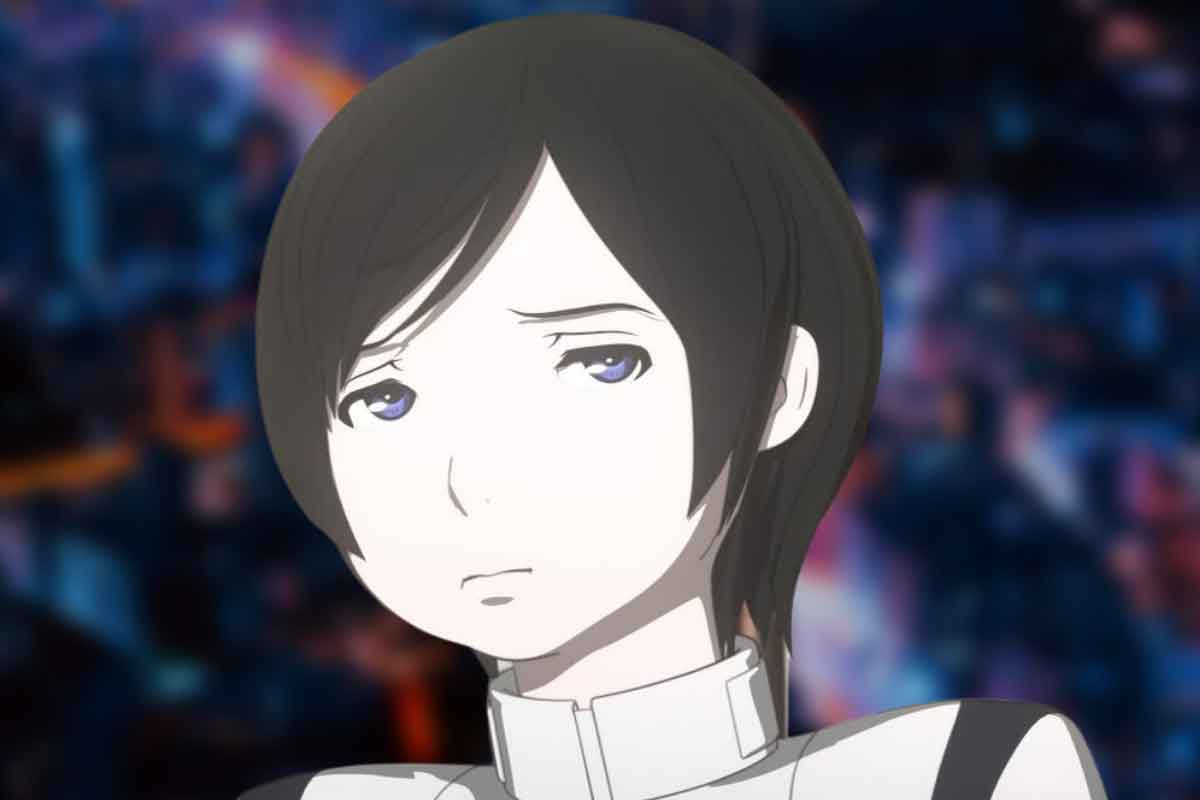 Knights of Sidonia Season 3: Release Date, Cast and Plo