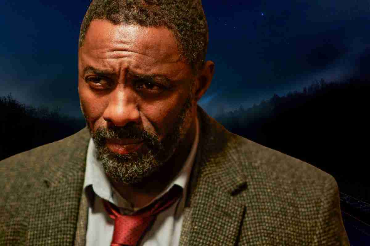 Luther season 6 Release Date, Cast and Plot (1) (1)