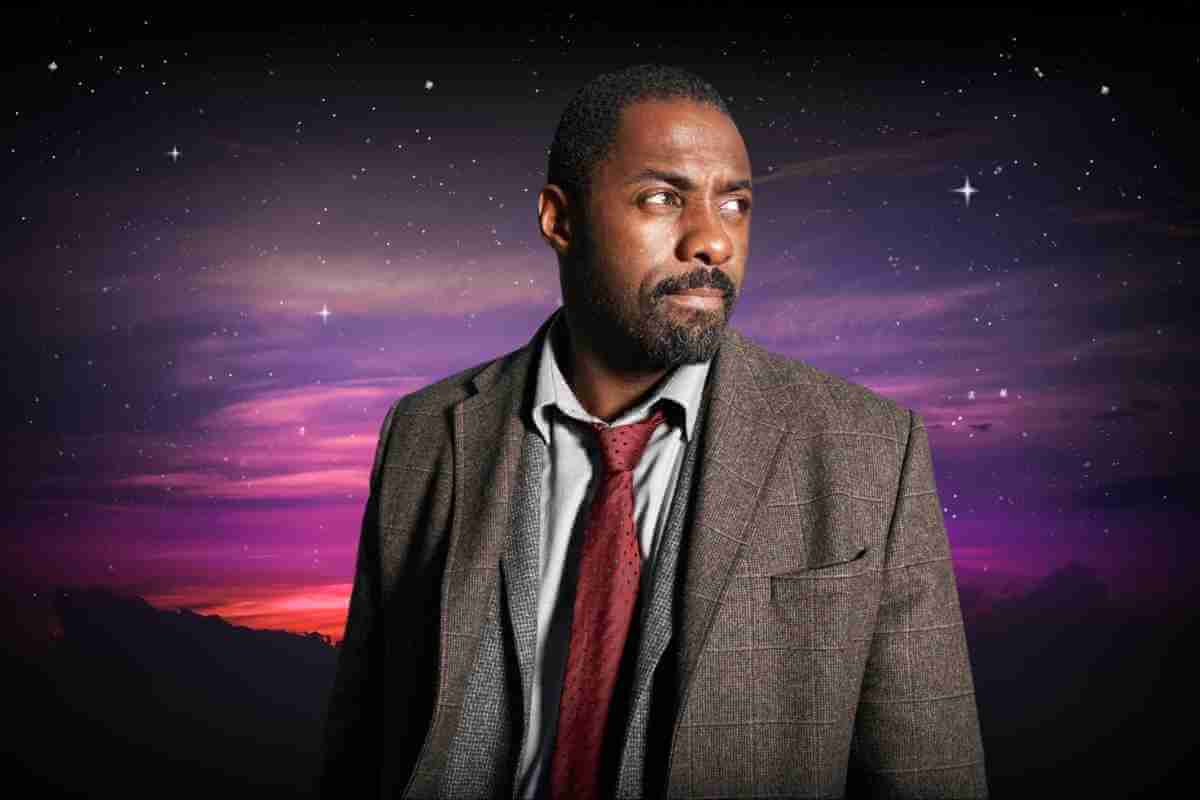 Luther season 6 Release Date, Cast and Plot (2) (1)