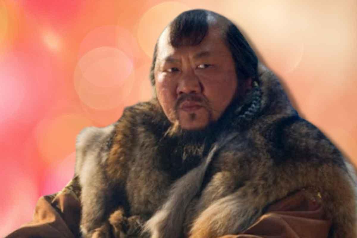 Marco Polo Season 3