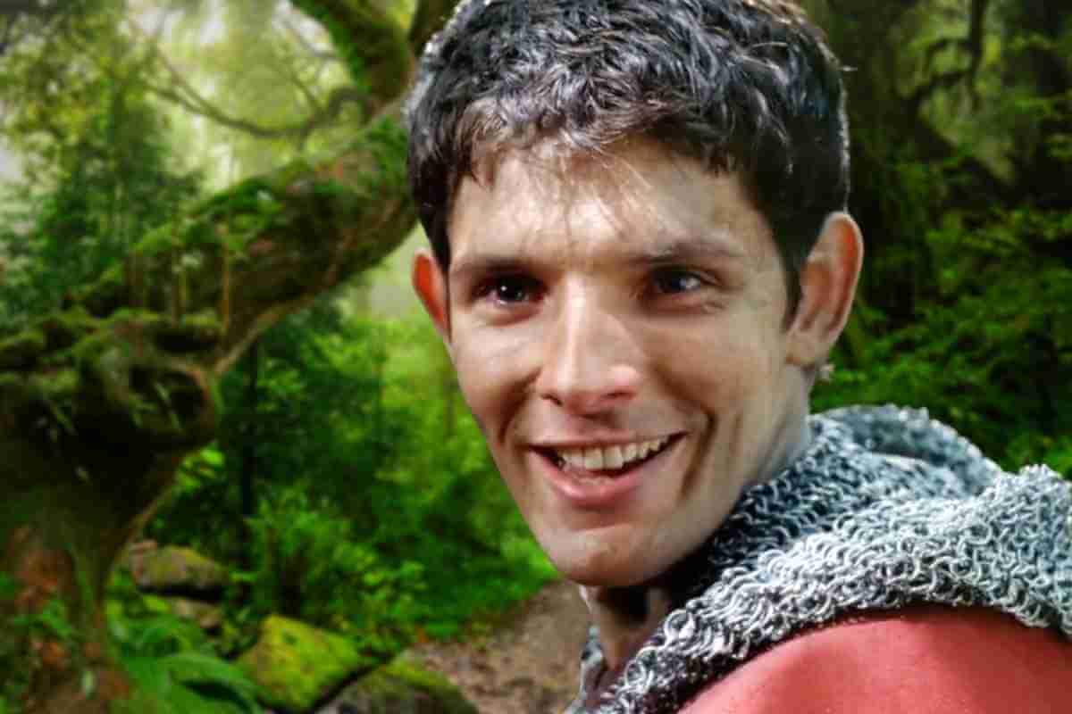 Merlin Season 6 (2) (1)