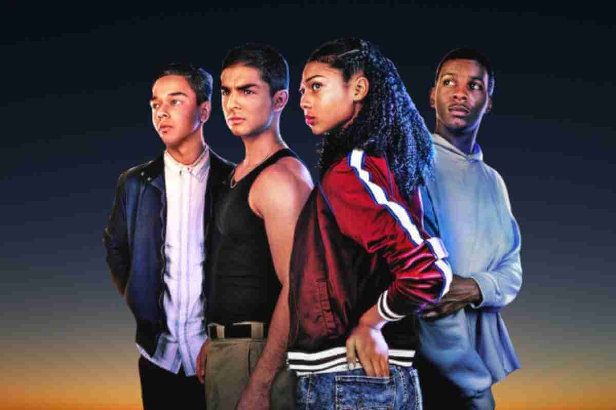 On My Block Season 4 Release Date, Cast and Plot (1) (1)