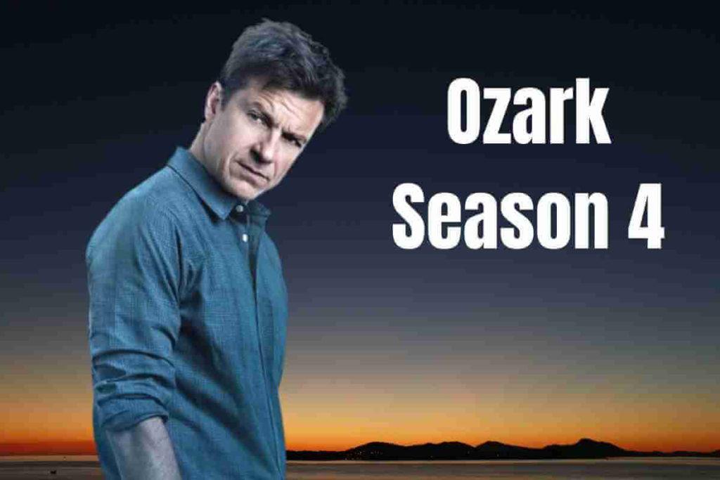 Ozark Season 4 Release Date, Cast and Plot (1) (1)