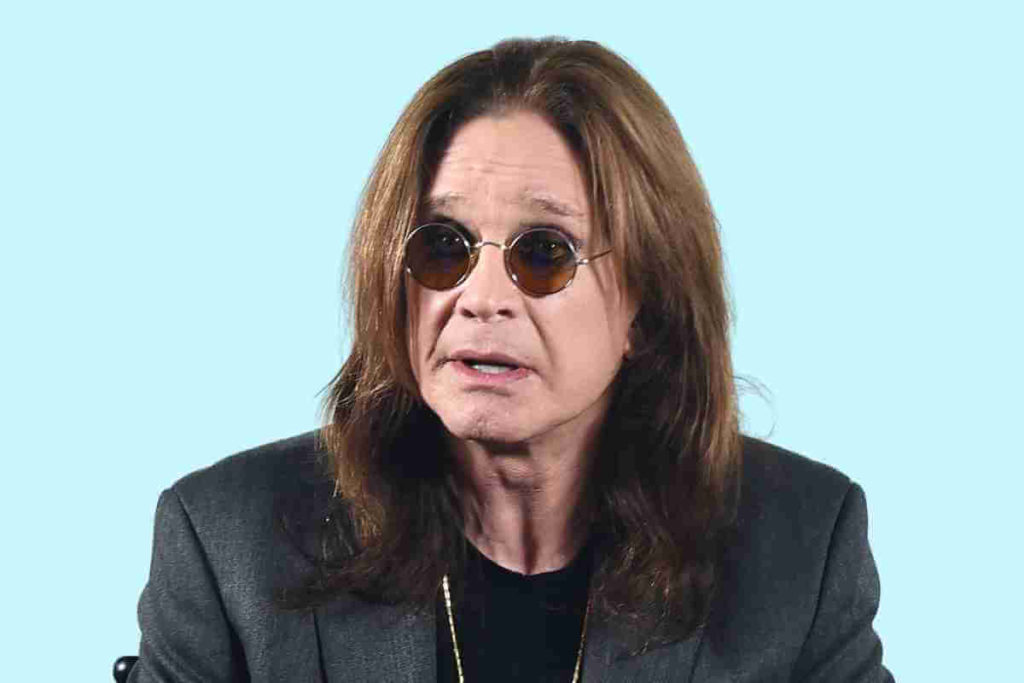 Ozzy Osbourne Scheduled To Have Another Spinal Surgery (1)
