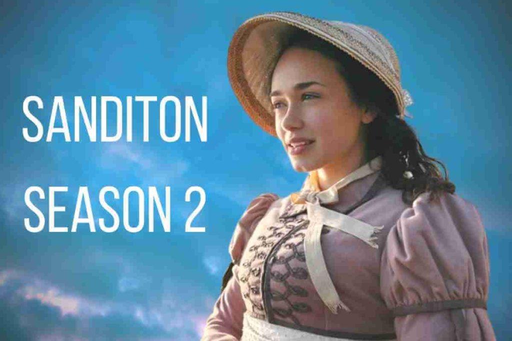 Sanditon Season 2 Release Date, Cast and Plot (1)