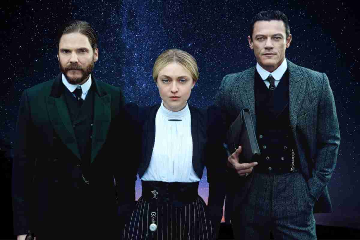 The Alienist Season 3 Release Date, Cast and Plot (1) (1)