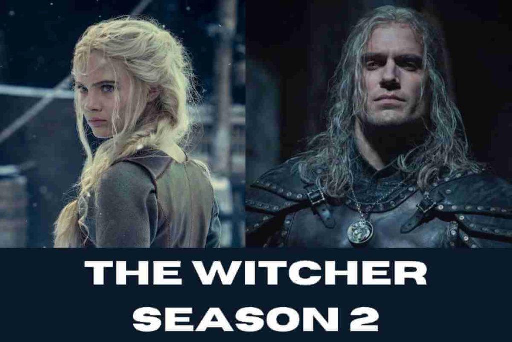 The Witcher season 2 (1) (1)