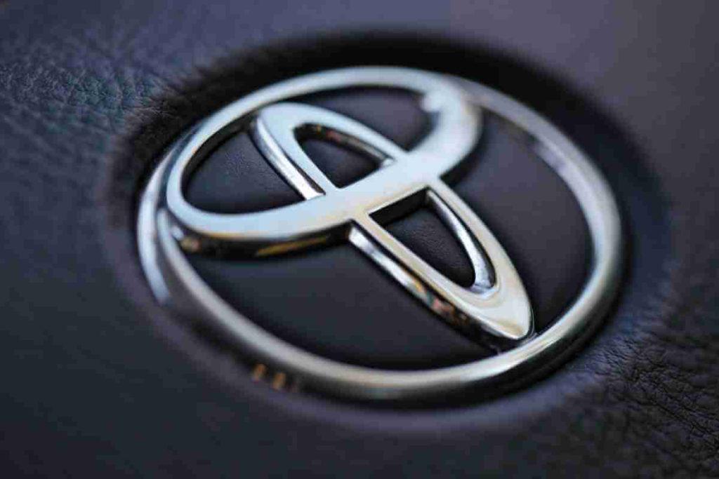 Toyota, Honda Oppose U.S. House Electric Vehicle Tax Plan (2) (1)