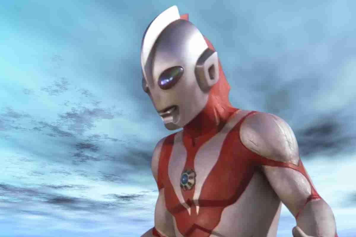Ultraman Season 2 (2) (2)