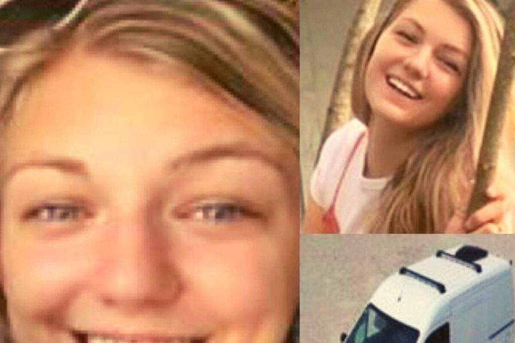 Urgent Search for Missing Woman Who Was in Grand Teton National Park (1)