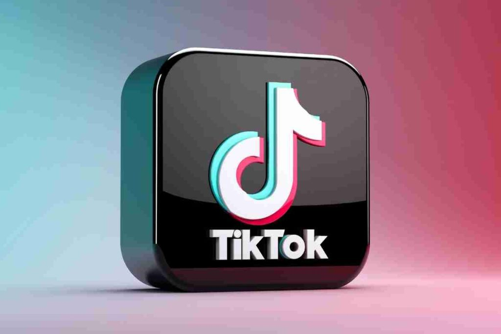 Viral Tiktok Challenge Costs California School Districts Tens of Thousands of Dollars in Damage