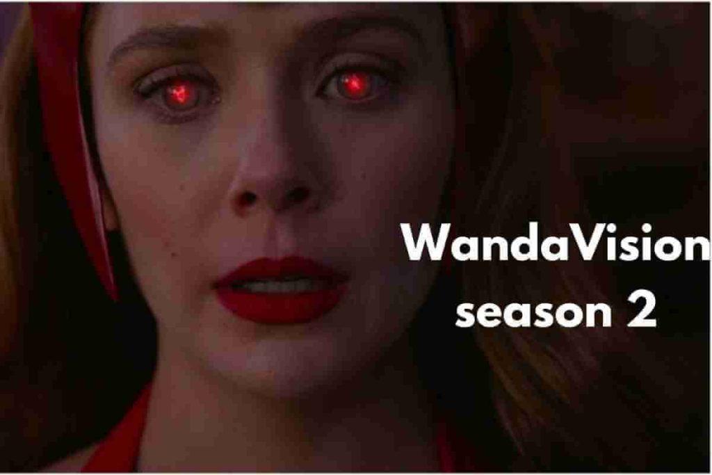 WandaVision season 2 (1)
