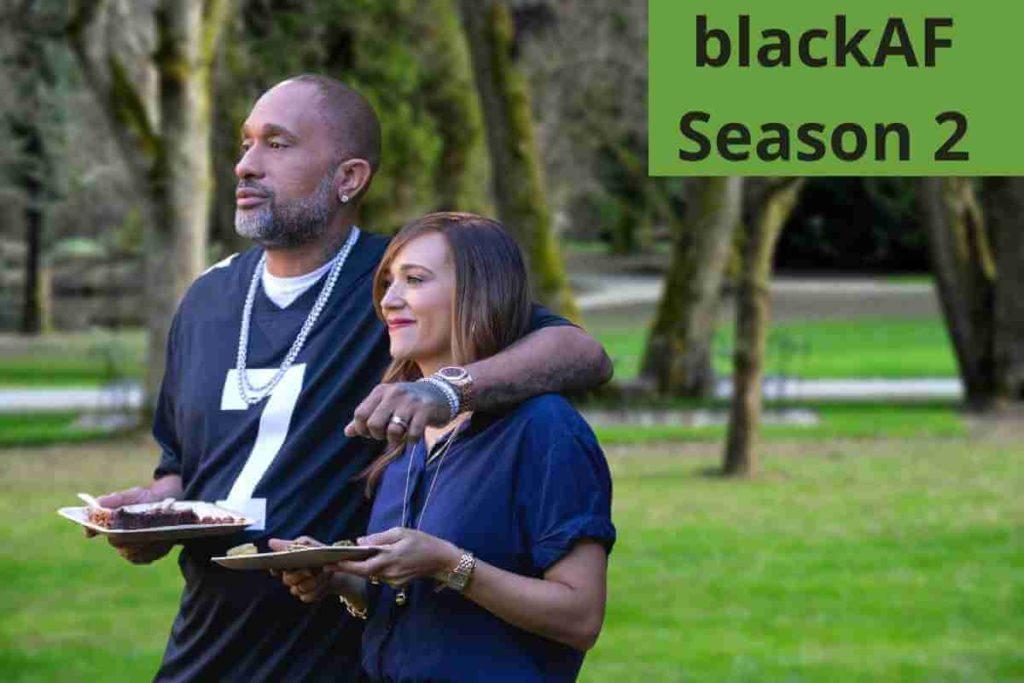 blackAF Season 2 Cancelled, All Latest Information (1)