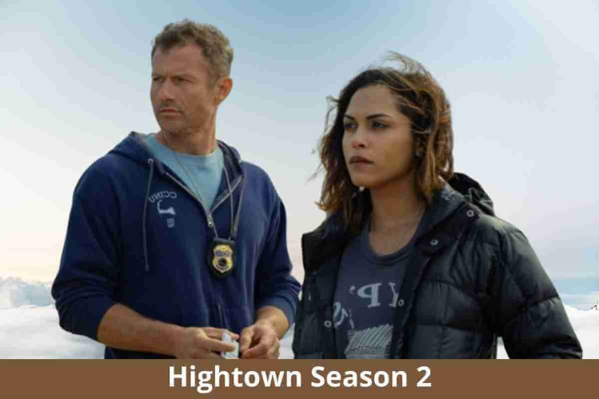 Hightown Season 2 Release Date, Cast, Plot, Trailer, And All Latest Updates! (1)