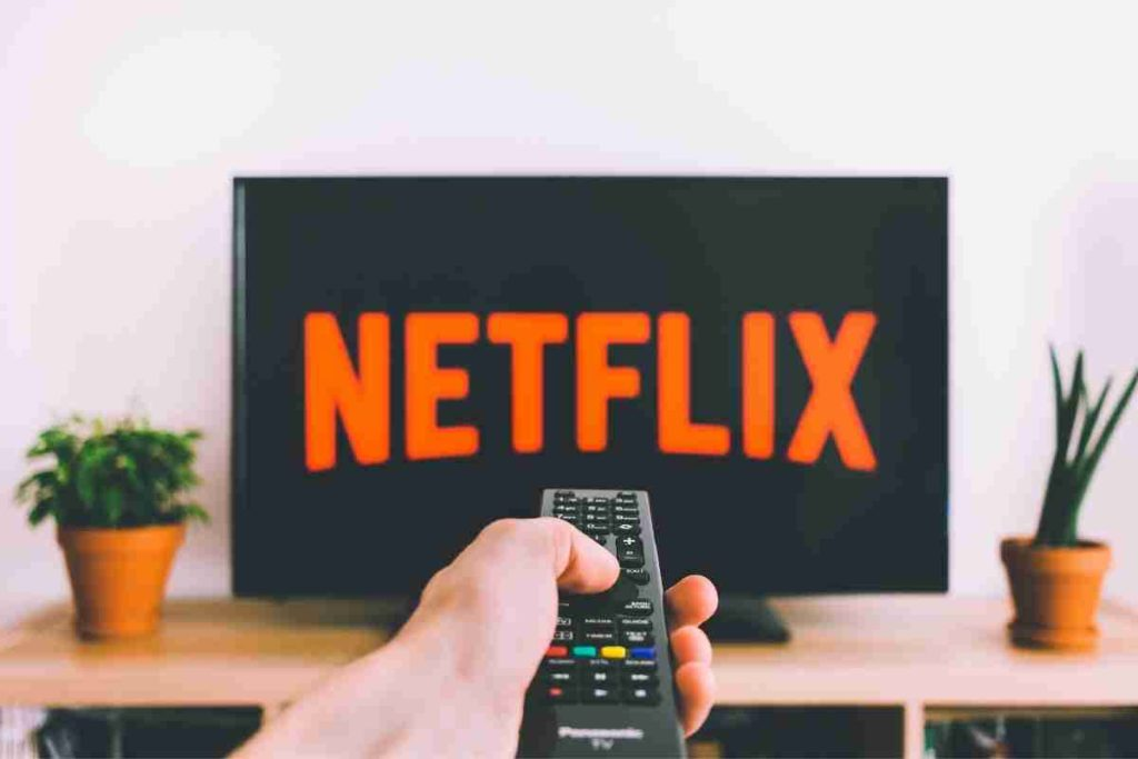 Netflix Posts Solid Beats on Earnings and New Subscribers