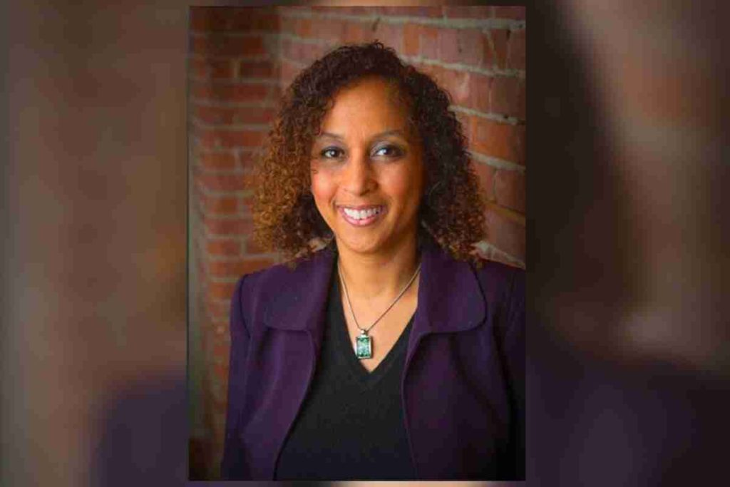 SUNY Fredonia Alumna Confirmed as U.s. Attorney for the Western District of New York