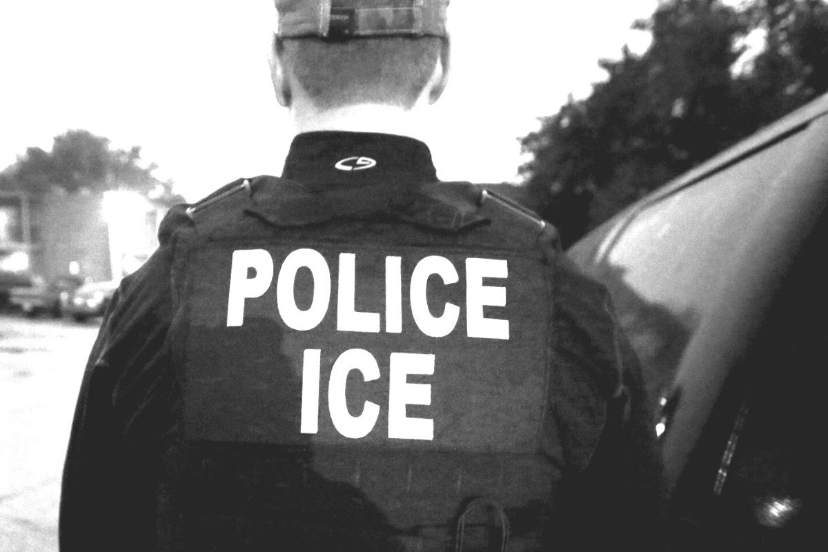 U.S Will No Longer Deport Illegal Immigrants Based on Undocumented Status Alone